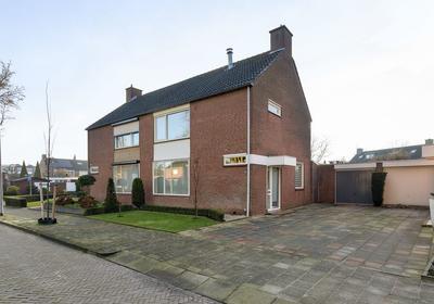 Keyserbosch 38 in Weert 6004 KL