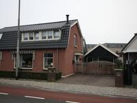 Bouwmeesterstraat 37 in Vriezenveen 7671 CA