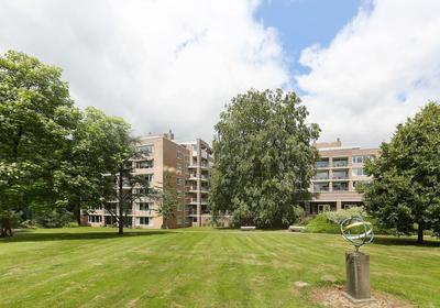 Utrechtseweg 301 36 in Amersfoort 3818 EJ