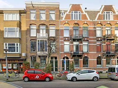 Hogeweg 3 Iii in Amsterdam 1098 BT