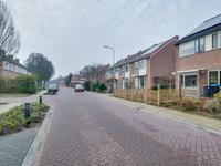 Gildeweg 26 in Drempt 6996 AV