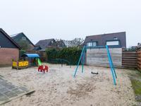 Tulpstraat 11 in Steenderen 7221 AX