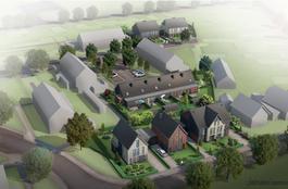 in Barneveld 3771 XM