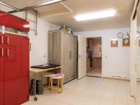 Wielewaal 10 in Sint-Oedenrode 5492 PC