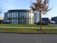 Ossebroeken 11 A in Beilen 9411 VR