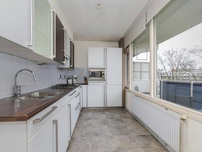 Bachplein 31 in Schiedam 3122 KB