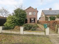 Grensstraat 5 in Nispen 4709 RE