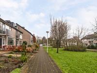 Van Polanenstraat 48 in Hendrik-Ido-Ambacht 3341 GP