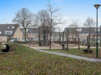 Eekhoornlaan 32 in Veenendaal 3903 CG