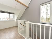 Zevenster 12 in Hoorn 1625 MD