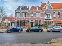 Metiusgracht 22 A in Alkmaar 1815 JB
