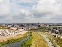 Zeeduinweg 108 in Almere 1361 BG