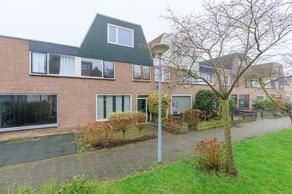Van Den Berghlaan 345 in Hoofddorp 2132 AK