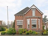 Wilhelminastraat 10 in Vlagtwedde 9541 AP
