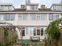 Pieter Mondriaanlaan 26 in Woerden 3443 VN