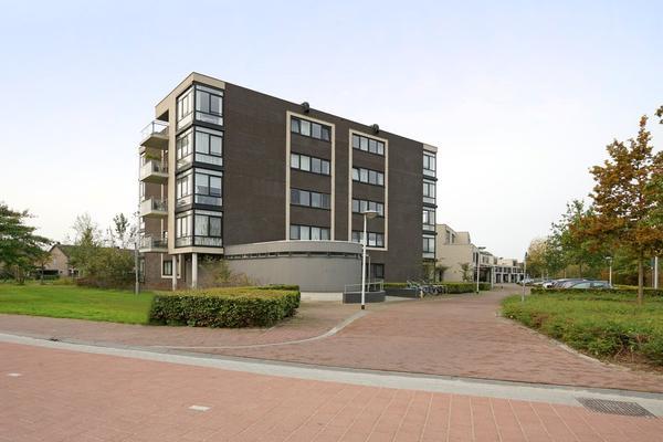Morgenstond 37 in Boxtel 5283 GJ
