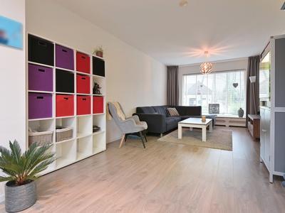 De Gronckelstraat 10 in Limbricht 6141 AG