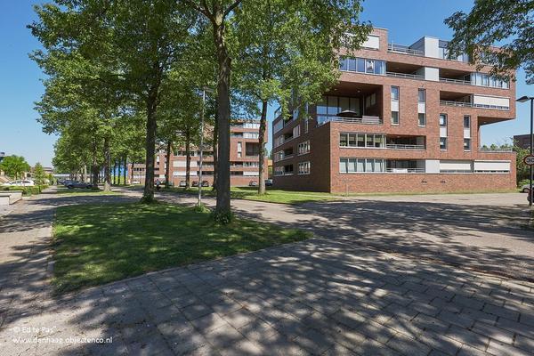 Matoahout 5 in Zoetermeer 2719 JD