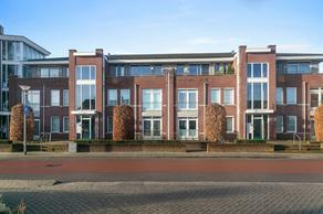 Schoolstraat 2 P in Malden 6581 BG