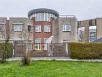 Sibeliusweg 226 -228 in Capelle Aan Den IJssel 2901 GH