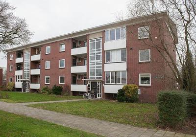 Christiaan Huygenslaan 22 2 in Hengelo 7553 CG
