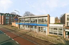 Europaweg 37 in Hardenberg 7772 BN