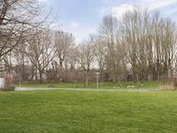 Lagune 39 in Lelystad 8224 CR