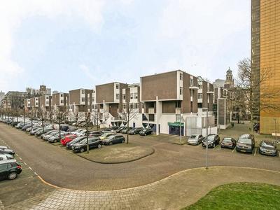 Sint-Jacobstraat 159 in Rotterdam 3011 DK