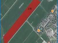 Bovenrijgerweg in Thesinge 9797 TD