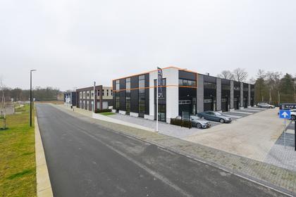Centurionbaan 60 01 in Soesterberg 3769 AV
