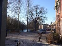 Noorderbuitensingel 5 in Groningen 9717 KK