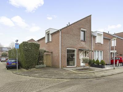 Karel De Grotestraat 48 in Sittard 6132 EE
