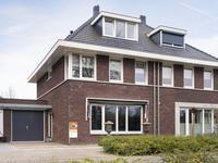 Caleche 55 in Waalwijk 5146 BE