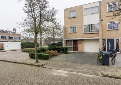 Dravik 30 in Kampen 8265 EW