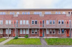 Meervlietstraat 64 B in Velsen-Zuid 1981 BN