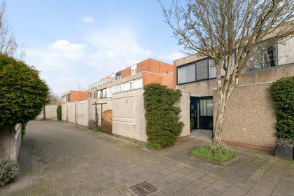 Speerdistel 14 in Rotterdam 3068 NN