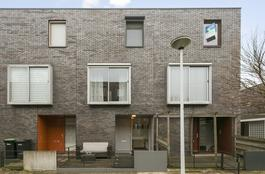 Trompetnarcis 5 in Papendrecht 3353 XB
