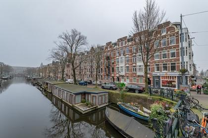Jacob Van Lennepkade 73 Iii in Amsterdam 1054 ZH