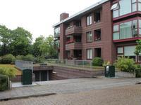 Matthijs Zonderhuisweg in Heiloo 1852 AZ