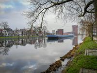 Mellum 44 in Zaandam 1506 BM