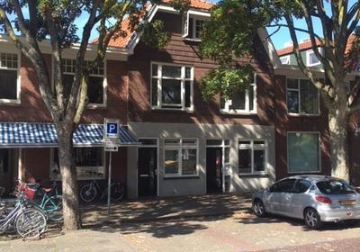Emmalaan 5 in Alphen Aan Den Rijn 2405 GA