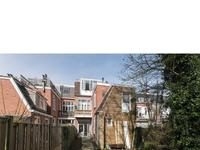 Bankastraat 23 in Groningen 9715 CC