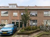 Heeswijkstraat 68 in Voorburg 2275 EE