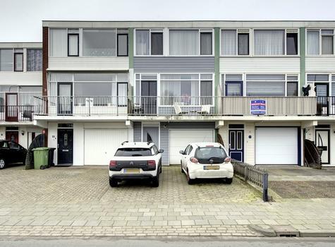 Opwierderweg 64 in Appingedam 9902 RE