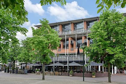 Herenstraat 140 in Hilversum 1211 CC