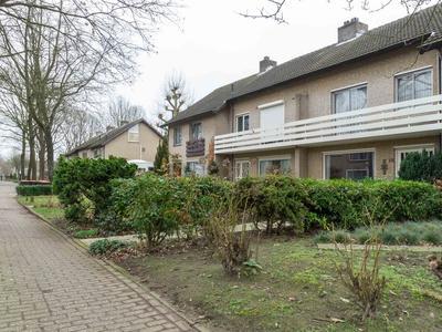 Erasmuslaan 13 in Berkel-Enschot 5056 TG