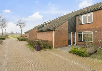 Herman Ter Hoentelaan 25 in Losser 7581 DB