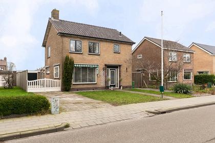 Geraniumstraat 7 in Wolvega 8471 KT