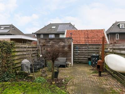 Groninger Kroon 30 in Hoogezand 9603 HG