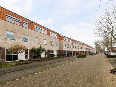 Vinkenbroek 47 in Etten-Leur 4871 JD